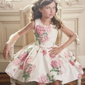Lilica Ripilica by PatBo Party Dress